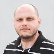Kamil Szklarkowski