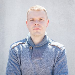 Fabian Szklarkowski