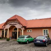 Restauracja Milenium