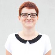 Anna Kramek