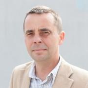 Andrzej Noga