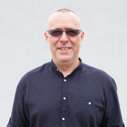 Grzegorz Bobik