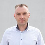 Marcin Rudnicki