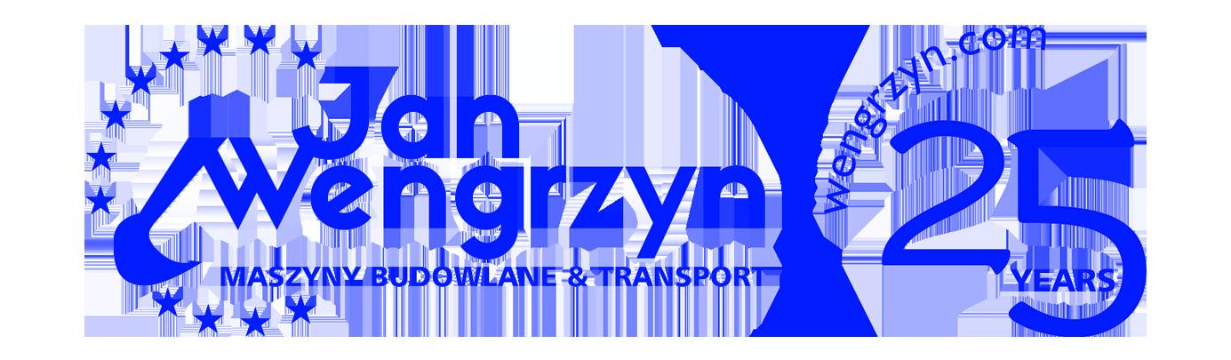 Wengrzyn